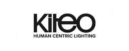 Kiteo