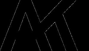 Logo Andreas Kistner | Lichtdesigner