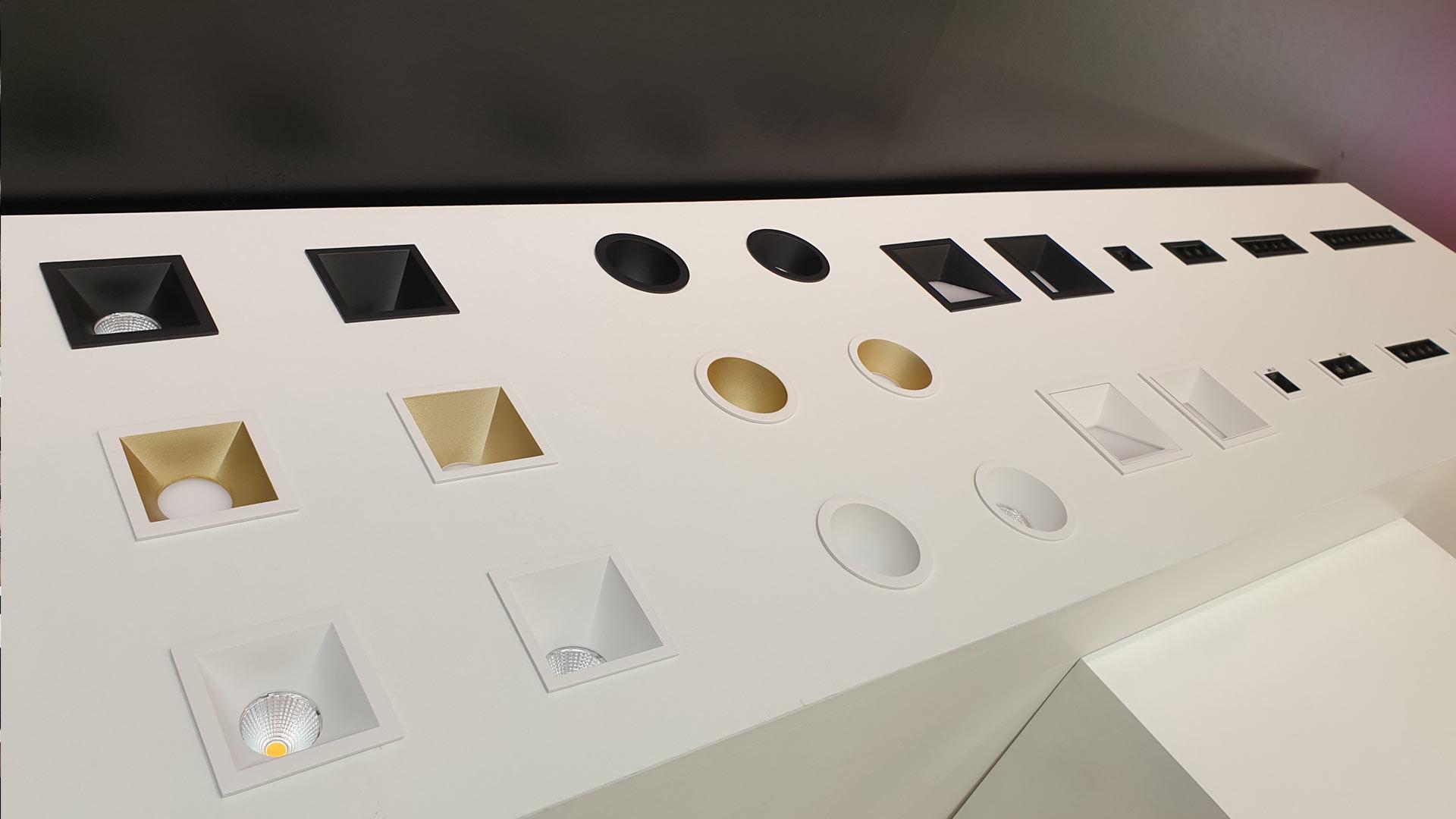Lichtdesigner Andreas Kistner unterwegs ins seiner Welt …