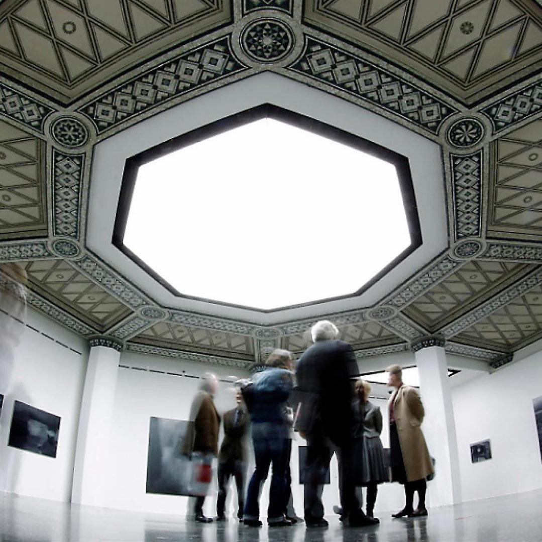 Bucerius Museum